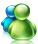 MSN在线