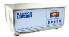 标准超声波发生器